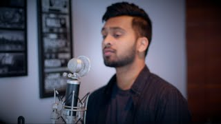 Aathi (Kaththi) - Cover By Inno Genga