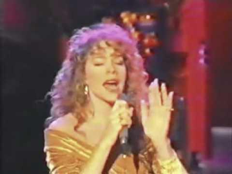 Mariah Carey - Love Ta... Mariah Carey Songs 1990