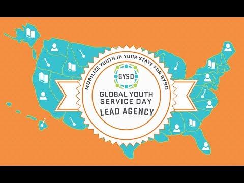 2018 Lead Agency Application Walkthrough
