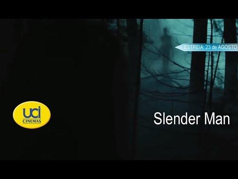 Slender Man - Full online Oficial UCI Cinemas
