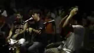 Parokya ni Edgar ft. Francis M. - 3 Stars and a Sun Lyrics