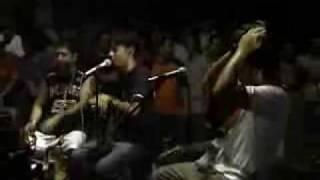 Parokya ni Edgar ft. Francis M. - 3 Stars and a Sun Lyrics