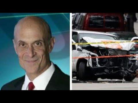 Michael Chertoff: Visa program separate issue than terrorism