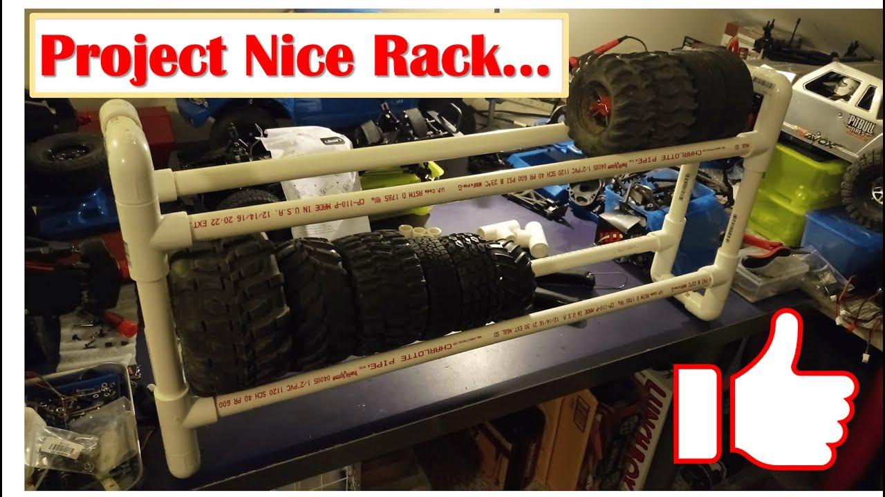 by improvement system tools l hyloft home storage multi amazon ca loft rack locations tire dp