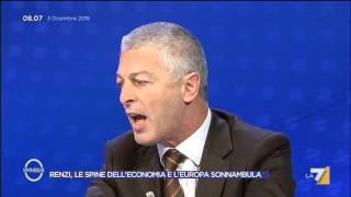 Omnibus - Vatileaks, le reti del corvo (Puntata 03/12/2015)