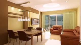 Home Interior Decorator In Kolkata