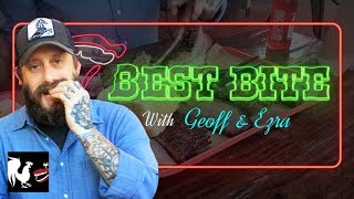 Best Bite | Rooster Teeth