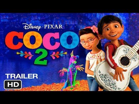 coco-2-–-tráiler-oficial-(2020)-disney•pixar