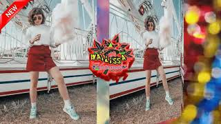 Dj AYO KITA GOYANG 2 JARI SAMPE PAGI full mix 2019