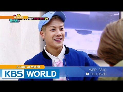 [This Week] KBS World TV Highlights – Drama, Entertainment (2016.04.18 – 2016.04.24)