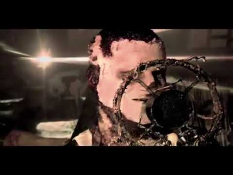 Mushroomhead: Your Soul Is Mine (Official Music Video)