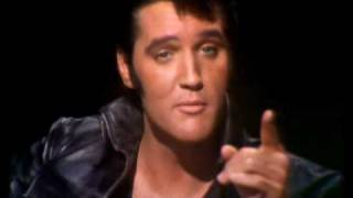 Elvis Presley - Summer Kisses, Winter Tears [Take 2]