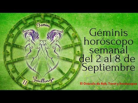 géminis-horóscopo-semanal-del-2-al-8-de-septiembre.-tarot-y-horÓscopos-gratis