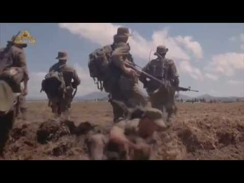The best vietnam war movie HD