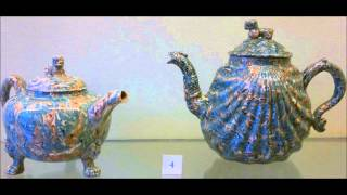 Video Limoges (France) porcelain & ceramics Museum (Lounge Music) download MP3, MP4, WEBM, AVI, FLV April 2018