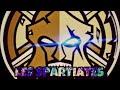 LIVE FAIT TA PUB/pas De PUB LIVE Merci/Fortnite