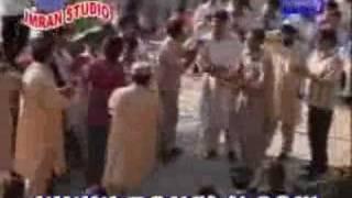 Download Video yao khkule jinay che ( Mudassar) MP3 3GP MP4