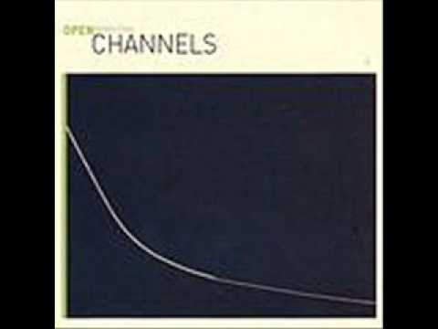 Channels - Disconnection Day