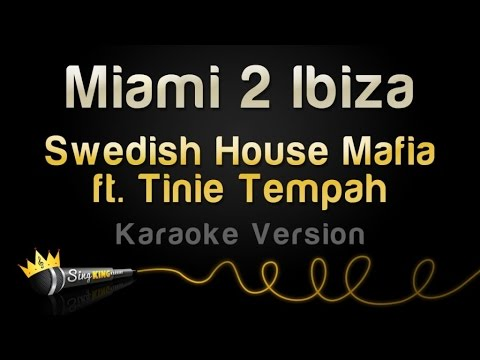 swedish house mafia ft. tinie tempah  miami  ibiza karaoke, swedish house mafia feat tinie tempah miami to ibiza mp3, swedish house mafia ft tinie tempah, swedish house mafia ft tinie tempah download
