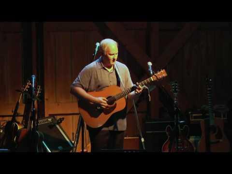 Fishstock 2016 Final Concert, Part 1