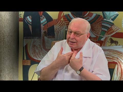 FIX TV | Enigma - Ki robbantotta ki és ki nyerte meg a II. világháborút? | 2015.08.25.