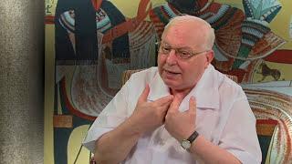FIX TV   Enigma - Ki robbantotta ki és ki nyerte meg a II. világháborút?   2015.08.25.