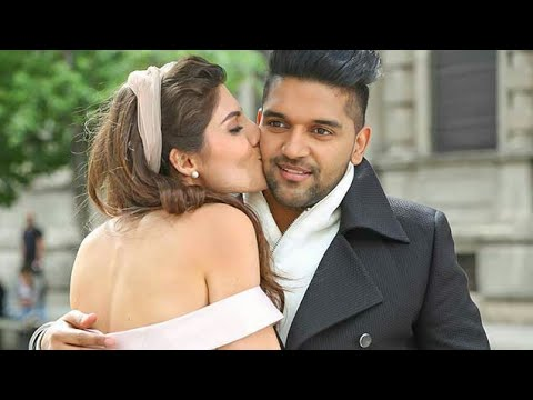 hd-video-made-in-india-guru-randhawa-remix-!-tol4u