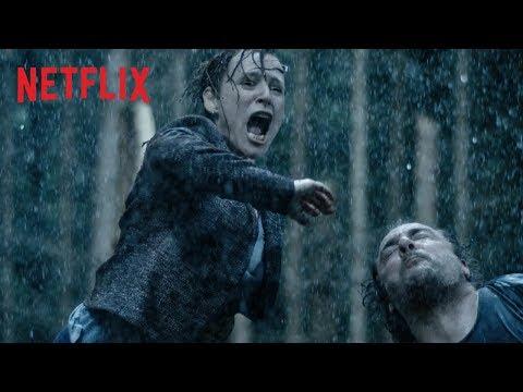 The Rain | Releasedatum [HD] | Netflix