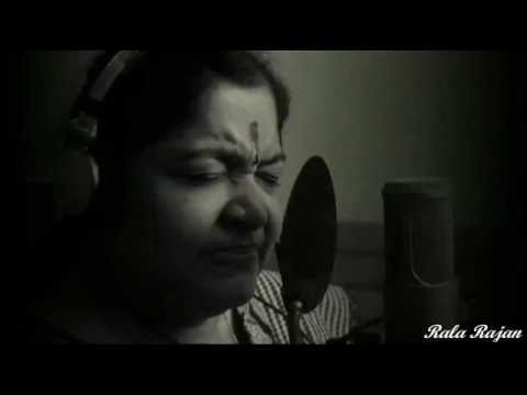 Aarodu Njan Ente Kadha Parayum Lyrics - Panchapaandavar Malayalam Movie Songs Lyrics
