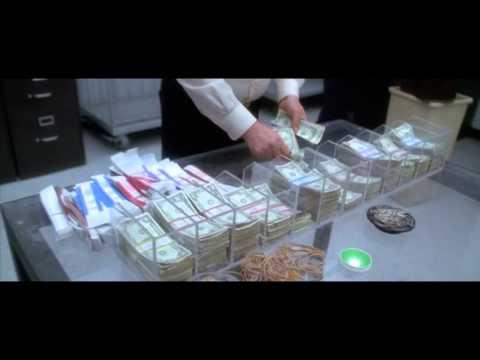 Казино Официальный Трейлер 1 (1995) - Роберт Де Ниро, Шэрон Стоун, Джо Пешииз YouTube · Длительность: 2 мин53 с
