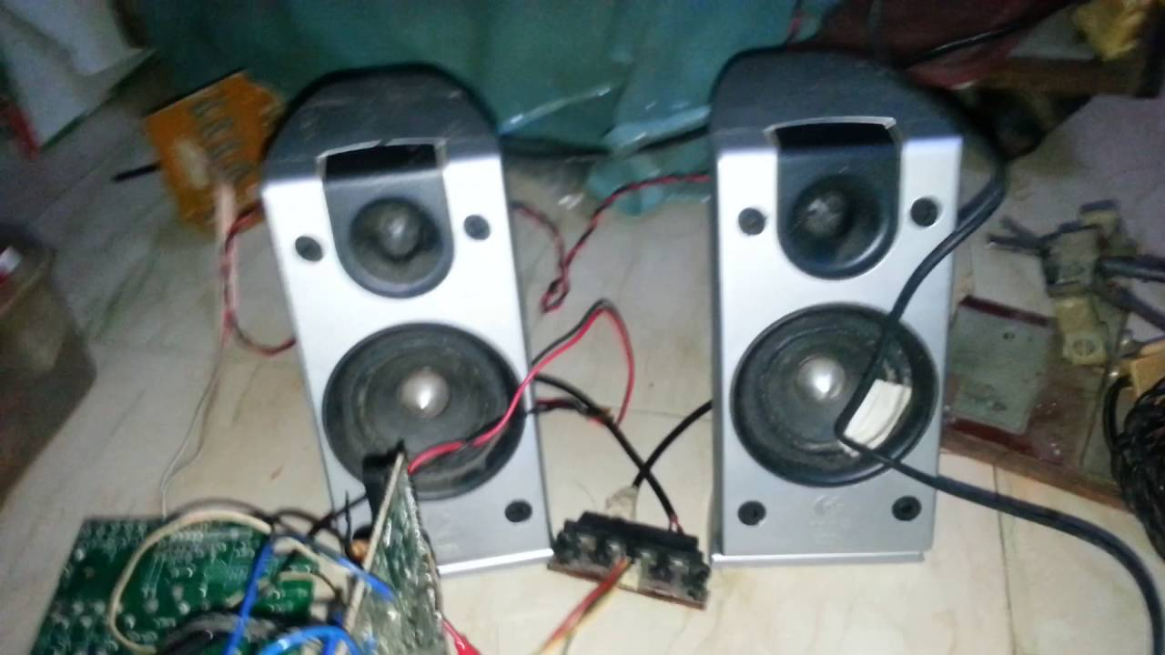 200w Fn1016 Fp1016 Complementary Darlington Amplifier Youtube Chargecompensatedsampleandhold Amplifiercircuit Circuit