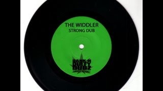 The Widdler - Strong Dub [Free Download - Dank