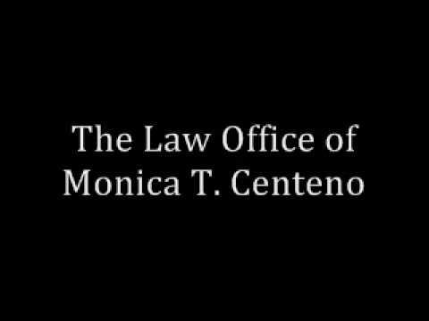 Heidi Harris Interview with Monica T. Centeno (Part 1)