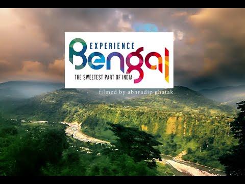 EXPERIENCE BENGAL 2016    Jalpaiguri   