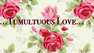 Tumultuous Love- An Evidently Improvised Film