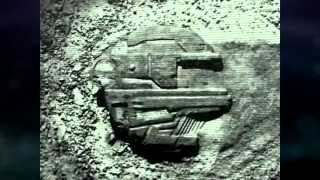 The Baltic Sea Anomaly | 3 Years On