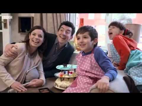 topsy and tim special cake youtube. Black Bedroom Furniture Sets. Home Design Ideas