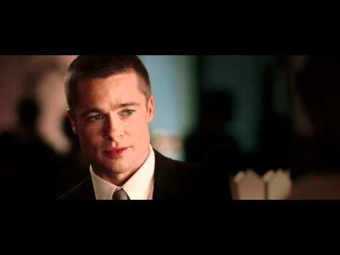 Mr. and Mrs. Smith - Tango (1080p HD)