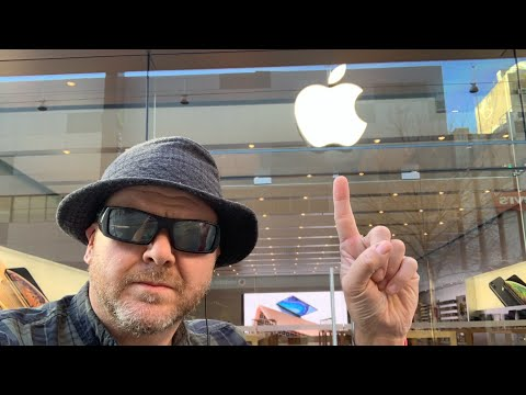 New iPhone & iPad - What's in it for music creators?