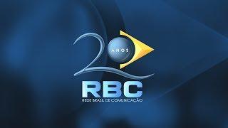 AO VIVO   RBC - Rede Brasil de Comunicação   HD
