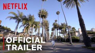 Homemade   Official Trailer   Netflix