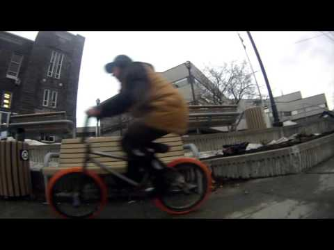 MTRD first ride 2016 04  Session MTRD Lifestyle Rider Mathieu Ouellet