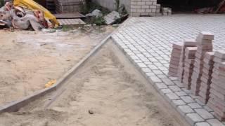 Как уложить тротуарную плитку старый город(http://pavement.com.ua/ukladka-trotuarnoy-plitki-v-kharkove/, 2016-10-29T12:12:18.000Z)