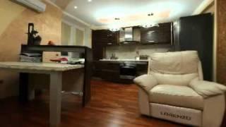 видео недвижимость в бресте