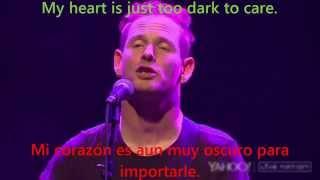 Repeat youtube video Corey Taylor   Snuff  en VivoSub español   Lyrics