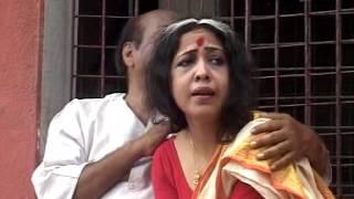 Bengali Folk Songs Ore Amar Shonar Moyna Pakhi Re Bijoy Geeti Sadhana Niyogi Kiran