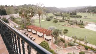 Hole in One Suite | Mallorca Hotels