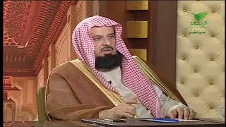 بالفيديو.. السند يوضح حكم التمويل البنكي - صحيفة صدى الالكترونية