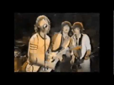 The Rolling Stones - Respectable ´78 / 99 Live (Live sound)