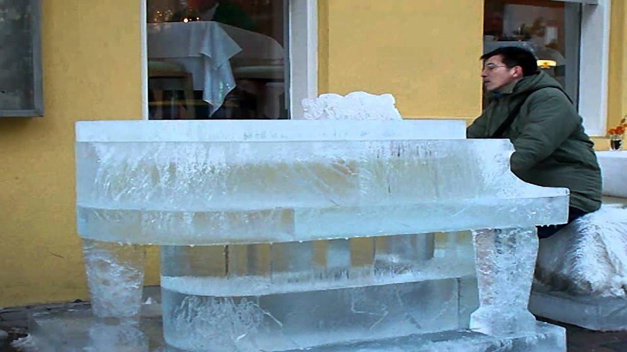 Risultato immagini per piano ice